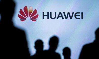 huawei 400x240 - Huawei lập trung tâm R&D tại New Zealand
