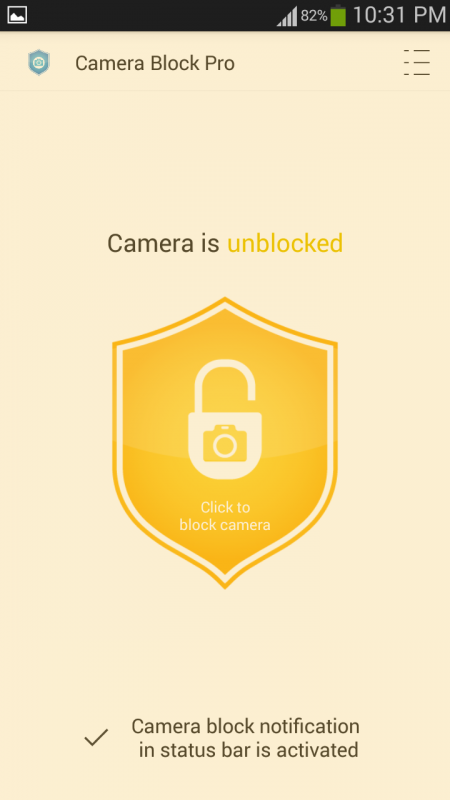 image003 3 450x800 - Tổng hợp 5 ứng dụng Android hay trong tuần {03.04}