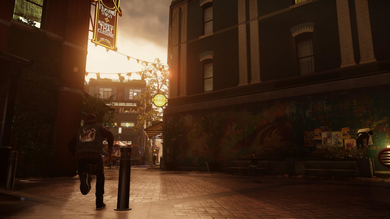 infamous second son 800x450 - Ảnh game đẹp trong tuần {2017.03.03}