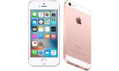 iphone 5s 400x240 - Tổng hợp 18 ứng dụng hay và miễn phí trên iOS ngày 1.4.2017