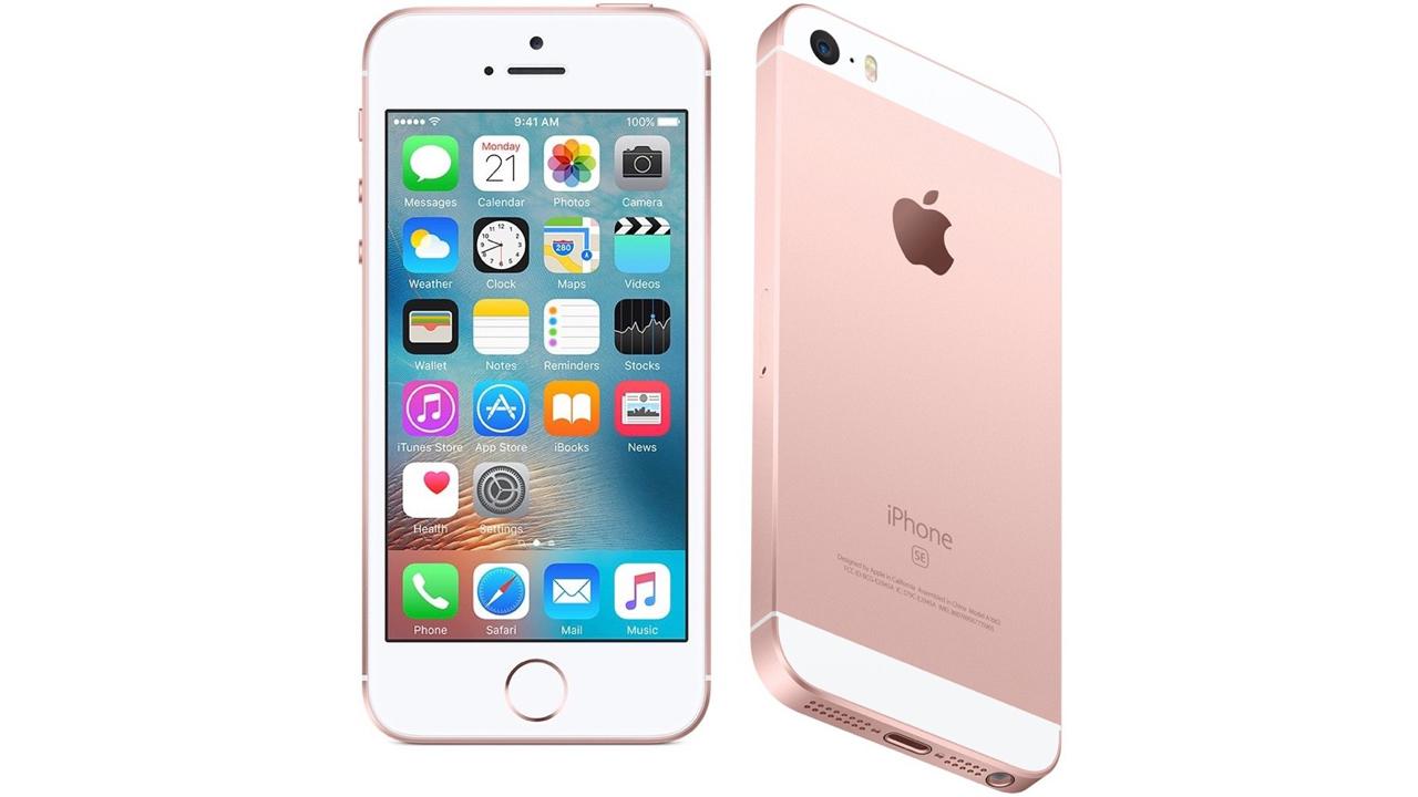 iphone 5s - Tổng hợp 10 ứng dụng hay và miễn phí trên iOS ngày 13.3.2017