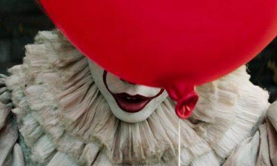 it 2017 featured 400x240 - Trailer ấn tượng của phim IT