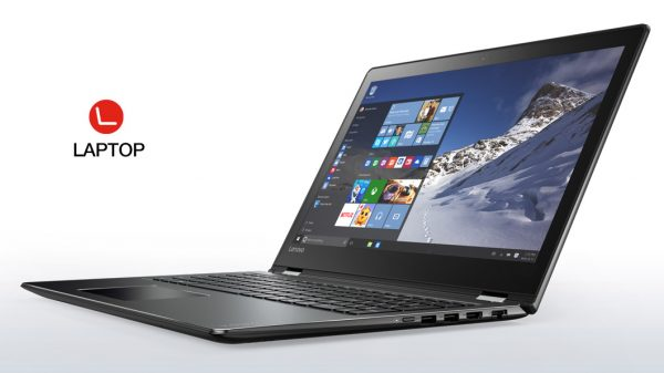 Lenovo Yoga 510 giá bao nhiêu