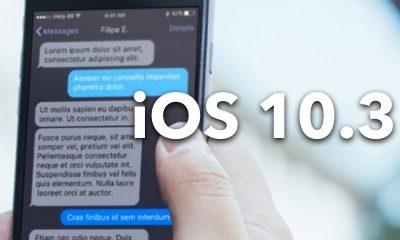 maxresdefault 3 400x240 - Apple chính thức ra mắt iOS 10.3: định dạng file system APFS mới.