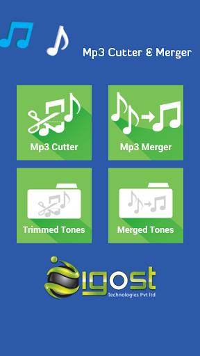 mp3 cutter and merger for android - Tổng hợp 5 ứng dụng hay và miễn phí trên Android ngày 30.3.2017
