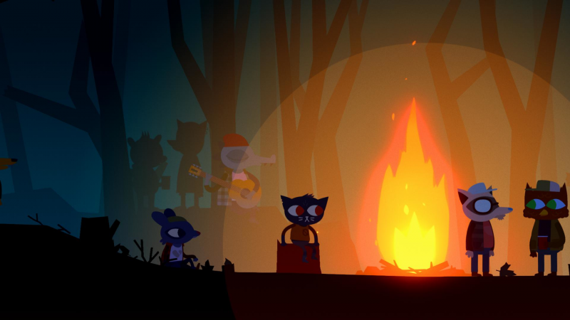night in the woods 800x450 - Ảnh game đẹp trong tuần {2017.03.03}