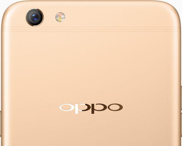 oppo f3 plus 10 600x482 - Oppo F3 Plus: selfie đột phá với camera kép
