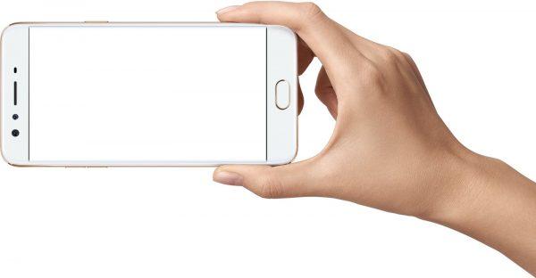 oppo f3 plus 9 600x312 - Oppo F3 Plus: selfie đột phá với camera kép