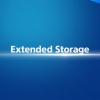 playstation 4 extended storage featured 100x100 - Hướng dẫn di chuyển game qua ổ cứng ngoài trên Playstation 4 firmware 4.5