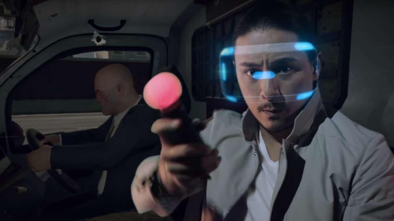 playstation vr featured - Playstation VR đang có tới 220 tựa game đã và đang được phát triển