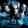 resident evil super bundle featured 100x100 - Tổng hợp những khuyến mại game Console trong tuần {21.3}