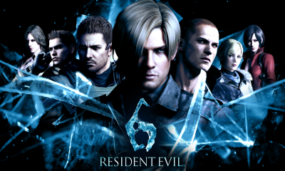 resident evil super bundle featured 400x240 - Tổng hợp những khuyến mại game Console trong tuần {21.3}