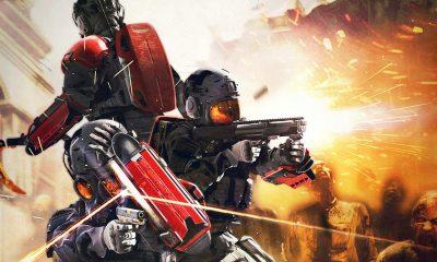 resident evil umbrella corps featured 400x240 - PS Plus cho thị trường châu Á khuyến mại game xịn hơn cho game thủ
