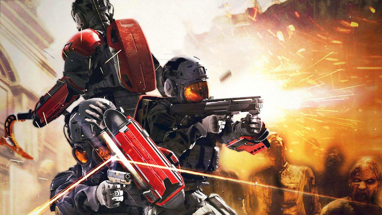 resident evil umbrella corps featured - PS Plus cho thị trường châu Á khuyến mại game xịn hơn cho game thủ