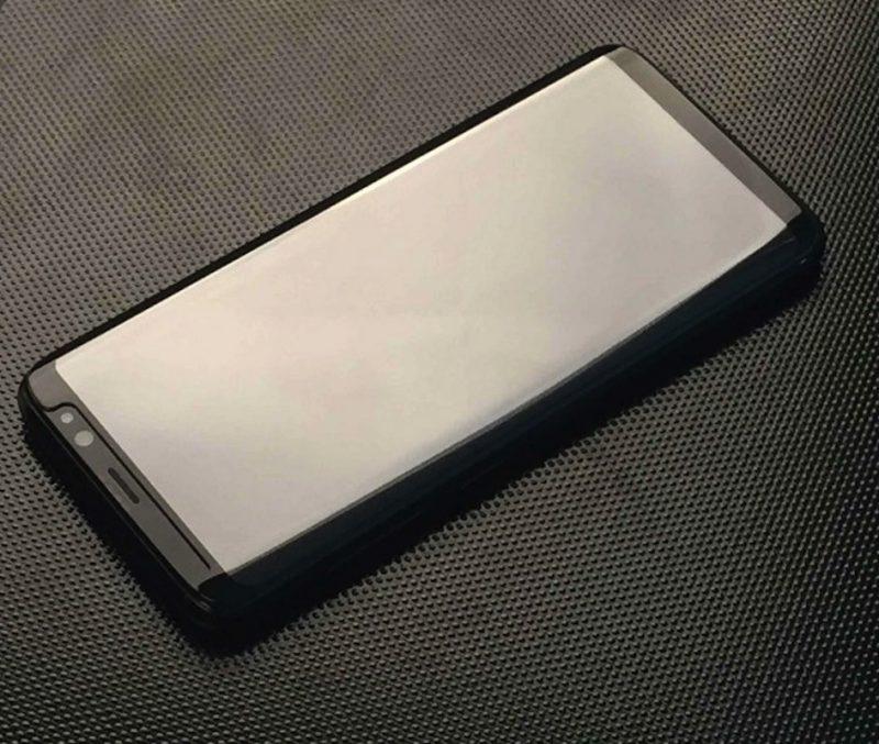 samsung galaxy s8 1 1 800x677 - 8 điều bạn cần biết trước ngày ra mắt Samsung Galaxy S8