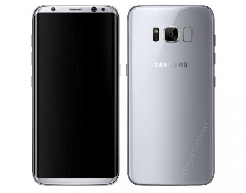 samsung galaxy s8 2 800x629 - 8 điều bạn cần biết trước ngày ra mắt Samsung Galaxy S8