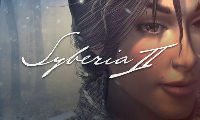 syberia 2 featured 400x240 - Tựa game Syberia 2 nổi tiếng đang được miễn phí trên Origin