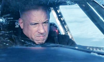 the fate of the furious 400x240 - Fast & Furious 8 tung trailer mới toanh