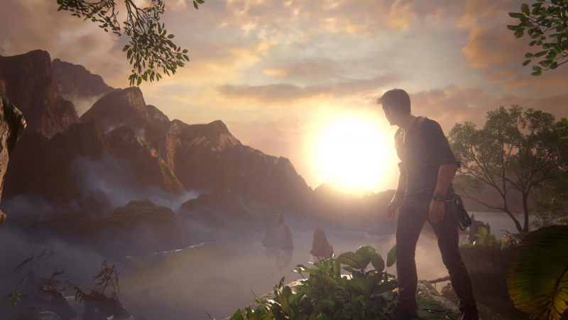 uncharted 4 800x450 - Ảnh game đẹp trong tuần {2017.03.03}