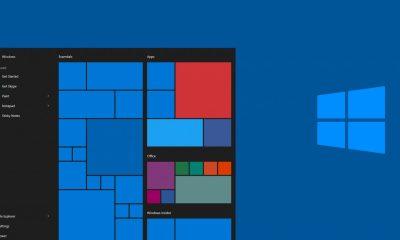 windows 10 featured 400x240 - Tổng hợp 9 ứng dụng Win 10 và Mac miễn phí ngày 28.8 trị giá 33USD