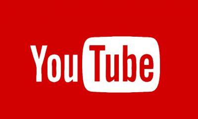 youtube 400x240 - Google phản hồi chính thức về nội dung trên YouTube