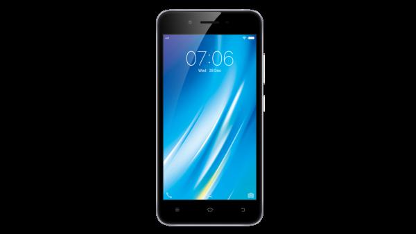 02 600x338 - Ngắm smartphone phổ thông Vivo Y53 đang gây sốt phân khúc trẻ