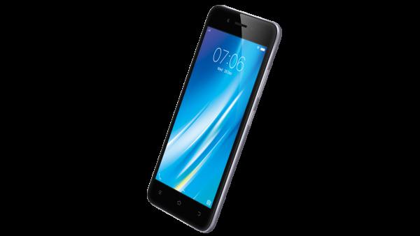 03 600x338 - Ngắm smartphone phổ thông Vivo Y53 đang gây sốt phân khúc trẻ