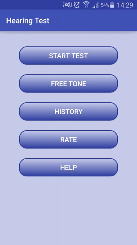 1 450x800 - Kiểm tra thính giác bằng smartphone