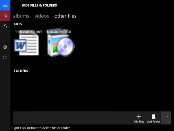 2017 03 30 14 38 36 600x450 - Cách ẩn file và thư mục trong Windows 10