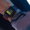 2017 04 28 12 24 25 100x100 - Xiaomi Hey S3 - mẫu smartwatch đầu tiên của Xiaomi chính thức ra mắt