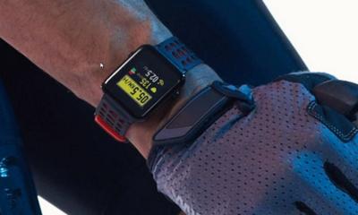 2017 04 28 12 24 25 400x240 - Xiaomi Hey S3 - mẫu smartwatch đầu tiên của Xiaomi chính thức ra mắt