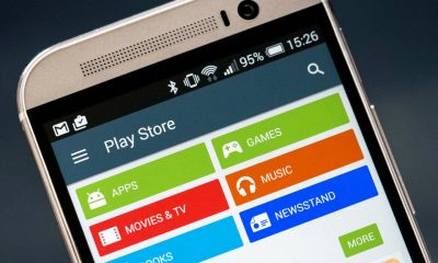 ANDROID APP FREE 1 400x240 - Tổng hợp 5 ứng dụng hay và miễn phí trên Android ngày 13.4.2017