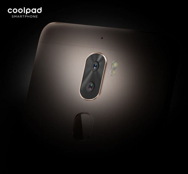 Coolpad new product 600x555 - Coolpad Việt Nam thay đổi CEO