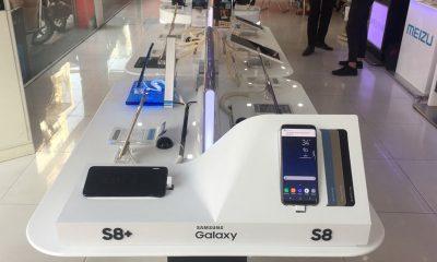 FPT Shop 311 LeVanSy 400x240 - Trải nghiệm Galaxy S8 tại FPT Shop, cơ hội trúng 8 Galaxy S8 Plus