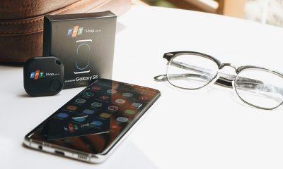 FPT Shop Galaxy S8 21 1 400x240 - FPT Shop thêm 8 chuyến đi Mỹ cho khách đặt trước Galaxy S8/ S8 Plus