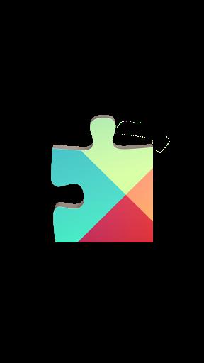 Google Play Services for android - Tổng hợp 10 ứng dụng hay và miễn phí trên Android ngày 20.4.2017