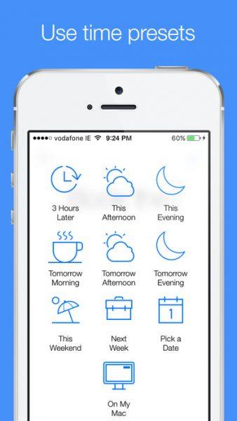 Later for ios 1 338x600 - Tổng hợp 27 ứng dụng hay và miễn phí trên iOS ngày 26.4.2017 (phần 2)