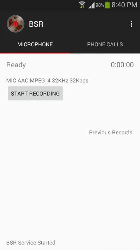 Screenshot 2017 04 11 20 40 51 450x800 - Background Sound Recorder: Ghi âm cuộc gọi, buổi trò chuyện dễ dàng