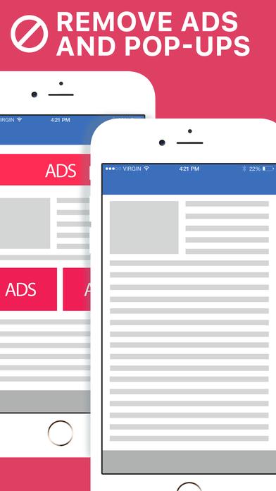 adblock ios - Tổng hợp 19 ứng dụng hay và miễn phí trên iOS ngày 2.4.2017