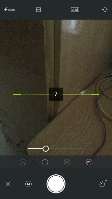 afterlight 2 450x800 - Afterlight - Ứng dụng chỉnh sửa ảnh cực nhanh và đơn giản