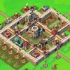 age of empires android featured 100x100 - Tựa game Age of Empires: Castle Siege đã có trên Android