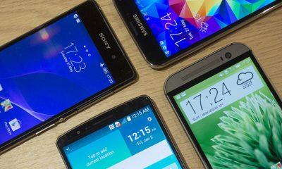 android app 2 400x240 - Tổng hợp 5 ứng dụng hay và miễn phí trên Android ngày 15.4.2017