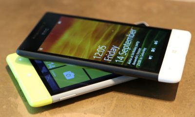 android app 3 400x240 - Tổng hợp 10 ứng dụng hay và miễn phí trên Android ngày 22.4.2017