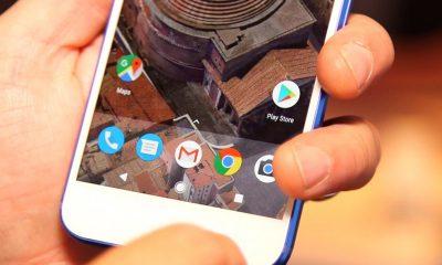 android app free 400x240 - Tổng hợp 5 ứng dụng hay và miễn phí trên Android ngày 15.4.2017