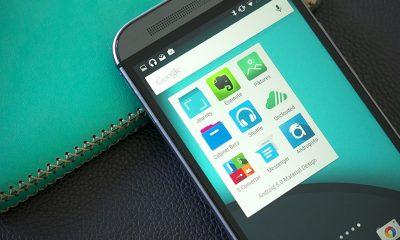 android free ap 400x240 - Tổng hợp 5 ứng dụng hay và miễn phí trên Android ngày 08.4.2017