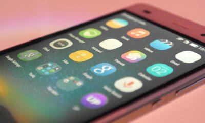 app android 1 400x240 - Tổng hợp 5 ứng dụng hay và miễn phí trên Android ngày 10.4.2017