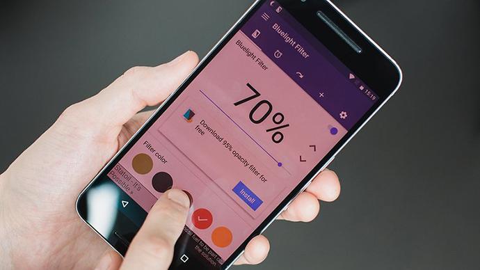 app free for android - Tổng hợp 5 ứng dụng hay và miễn phí trên Android ngày 05.4.2017