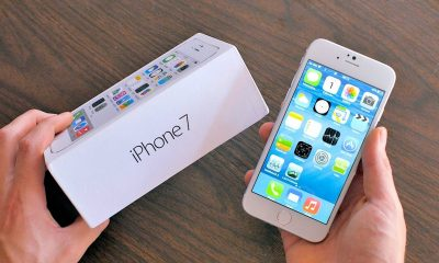 app free for iphone 1 400x240 - Tổng hợp 27 ứng dụng hay cho iPhone ngày 27.4.2017