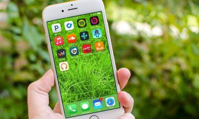 app free for iphone 400x240 - Tổng hợp 19 ứng dụng hay và miễn phí trên iOS ngày 2.4.2017