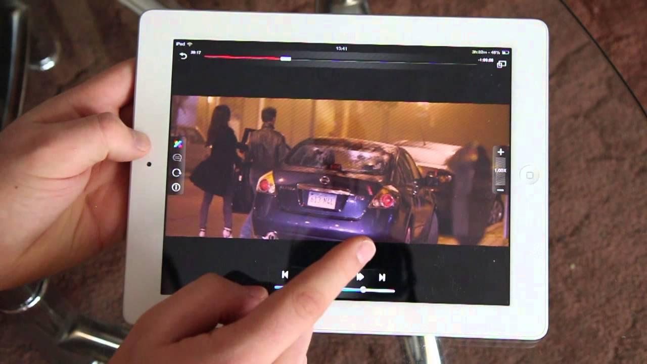 avplayer featured - Cách cài miễn phí ứng dụng AVPlayer giá 69.000đ trên iPhone chưa jailbreak